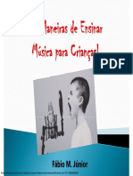 Ebook_ 50 Maneiras de Ensinar Música para Crianças!.pdf