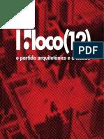 Bloco 12.pdf