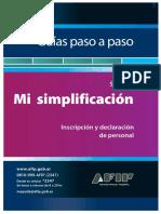 PasoaPasoAltasyBajasporInternet.pdf