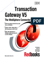CICS Transaction Gateway V5 - The WebSphere Connector for CICS.pdf