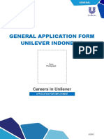 Application-Form-Unilever-280119.docx