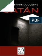 Duquesne_Satan.pdf