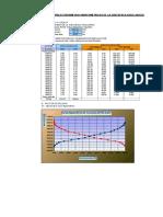 1.01_parametro Morfometricos de Las Subcuencas 5