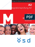 deutsch-a2-modelltest-oesd.pdf