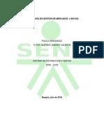 Sistema-de-Distribucion-Del-Producto-o-Servicio-1.docx