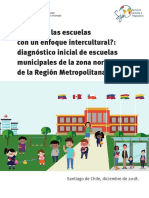 20 Historias de Transformación de Escuelas en Latinoamérica AF_20