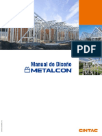 Metalcon_Manual_de_Diseno.pdf