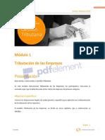 Rodrigo Fritis - Módulo 1 Tributación de las Empresas - Thompson Reuters.pdf