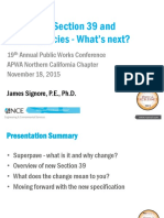 2015_PW_Conference _SuperpaveLocalAgenciesSignore(1).pdf