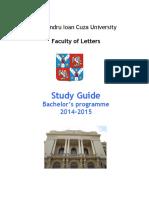 Study-Guide-BA-2014-15.pdf