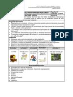Meta 32 Guía 94.docx