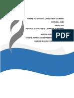 ACTIVIDAD DE APRENDIZAJE …3 ANÁLISIS DE SISTEMAS OPERATIVOS.docx