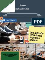 Escuelas administrativas final.docx