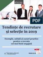 tendinte de recrutare si selectie.pdf