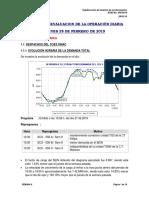 Jue_2802.pdf