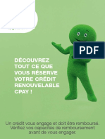 Guide Cpay