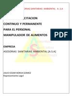 plandecapacitacionensal1-150806185919-lva1-app6892.pdf
