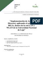 Ocampo Vélez, Lenin Sebastián, Vivanco Encalada, Henry Paúl.pdf