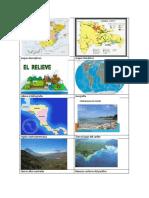 mapas descriptivas.docx