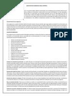 DECTECCION DE SURGENCIAS.docx