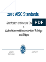 Changes to 2016 AISC Spec and COSP - Eric Bolin.pdf