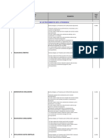 requisitos para registro.docx