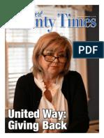 2019-03-14 Calvert County Times