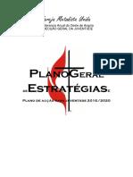 PLANO GERAL DE ESTRATEGICO 2016 a 2020 (2).docx