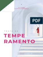 teste_de_temperamento.pdf