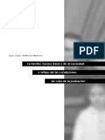 Dialnet-LaFamiliaNucleoBasicoDeLaSociedadYReflejoDeLasCond-5654256