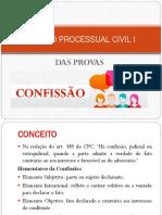 SEMINARIO_CPC.pptx