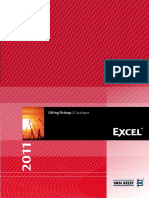 EXCEL CATALOGUE ENGLISH.PDF