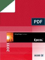 EXCEL CATALOGUE ENGLISH.PDF