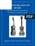The_Guitar_and_Its_Music.pdf