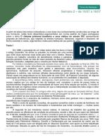 Temaderedacao-proposta24-semana2XJulho-7f5c79771cffd74341bbb29ab13e8dbe.pdf