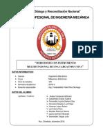 MEDICIONES-CON-INSTRUMENTO-MULTIFUNCIONAL-DE-UNA-CARGA-INDUCTIVA.docx