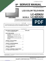 Service manual (mods).pdf