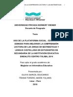 8 EDMODO MAESTRO - Olaya García, Educardo.pdf ver excelente.pdf