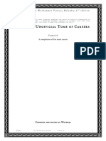The Very Unofficial Tome of Careers V1.9e.pdf