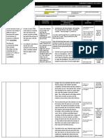 ict 3 forward planning documents