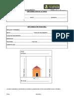 Cuaderno-Sistemas de Clasificación en Bibliotecas