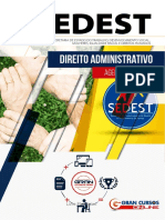 14360580-agentes-publicos.PDF.pdf