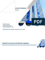 Indonesia Macroeconomic Updates.pdf