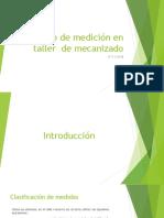 Válvula Rotatoria an SPM IOM