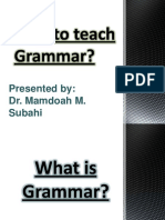 teachinggrammar-131218095138-phpapp02