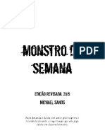 monstro-da-semana-final.pdf