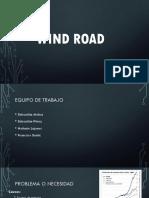 Wind Road.pptx
