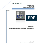 WOODWARD- 37441 B Manual DTSC-50_port(2).pdf