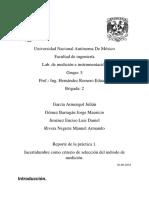 ReportePrácrica1 (2).docx