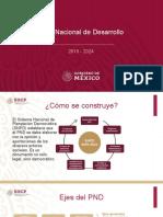 CPM, PND foros, 15mar19.pdf